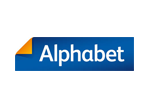 alphabet-web