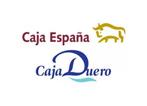 cajaespana_cajaduero