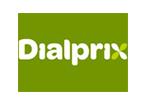 dialprix1