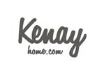 kenay-web