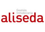 logo_aliseda