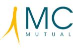 logo_mcmutual