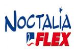 logo_noctaliaflex