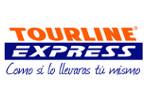 logo_tourline