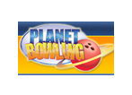 planetbowling