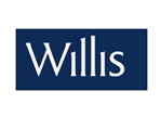 willis-web