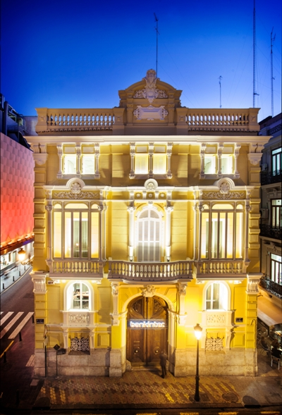 Bankinter valencia pintor sorolla 24 creditofeedra for Cajamar valencia oficinas