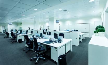 Oficina principal barclays valencia bojuna for Santander oficinas valencia