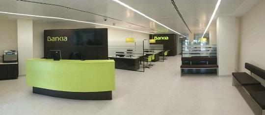 Banca bojuna page 5 for Oficinas de bankia en madrid