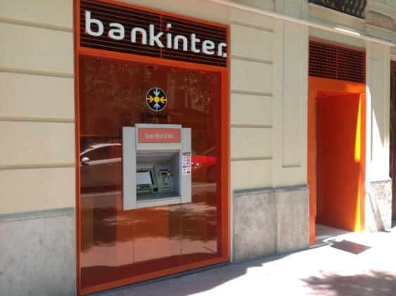 Banca bojuna page 4 for Oficinas de bankinter en valencia