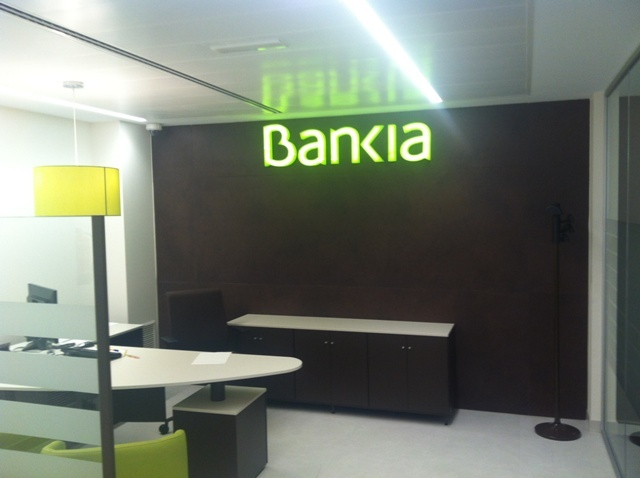 Sin categor a bojuna page 6 for Oficina 6557 bankia