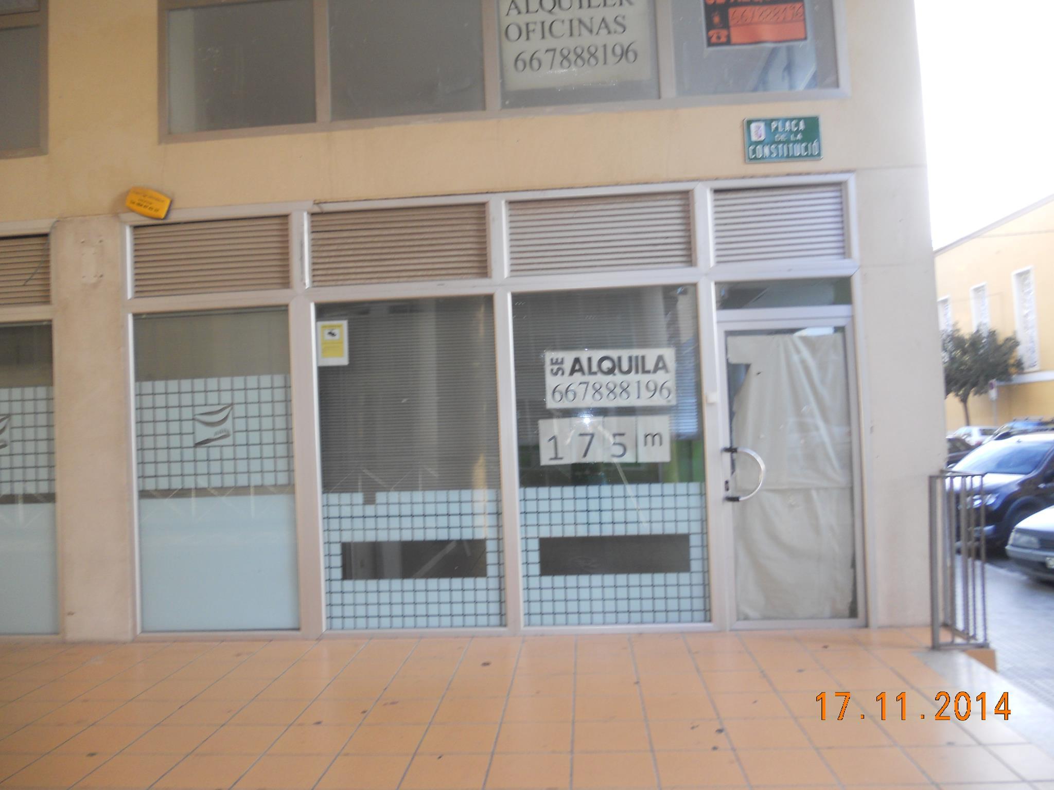 Apertura de oficina bankinter 0684 vinaroz bojuna - Oficinas de bankinter en barcelona ...