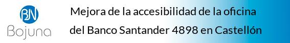 santander-bojuna