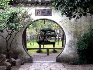 recibidor feng shui-bojuna