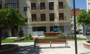 obrassantander-bojuna