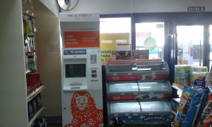 ing-cajero-gasolinea-valencia